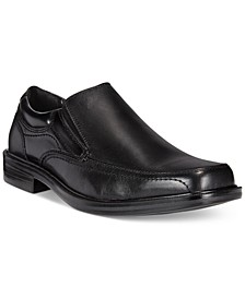 Edson Slip-On Loafers