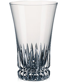 Villeroy & Boch Grand Royal Stemware Collection Crystal Highball Glass