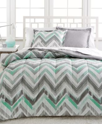Awesome  Piece Comforter Sets