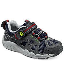 Stride Rite M2P Ian Sneakers, Little Boys