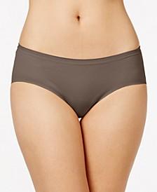 Seamfree Air Hipster Underwear 2142