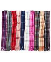 Cejon Woven Scarf Collection f18a471a47c
