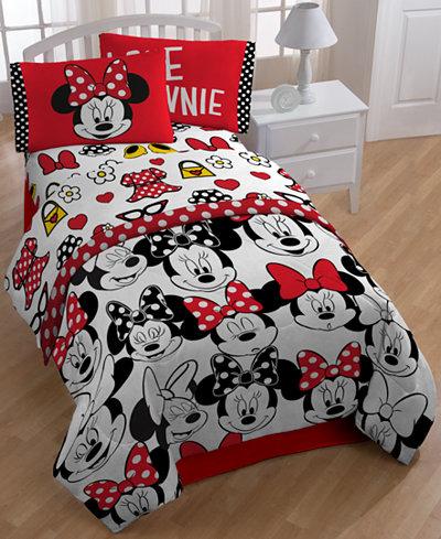 Disney's Minnie \\\
