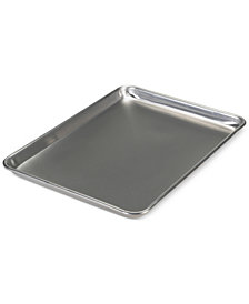 Nordic Ware Bakers Half Sheet