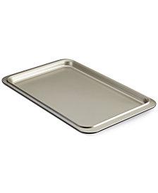 "Anolon Bakeware Nonstick 11"" x 17"" Cookie Pan"