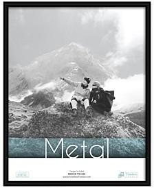 18x24 Metal Frame