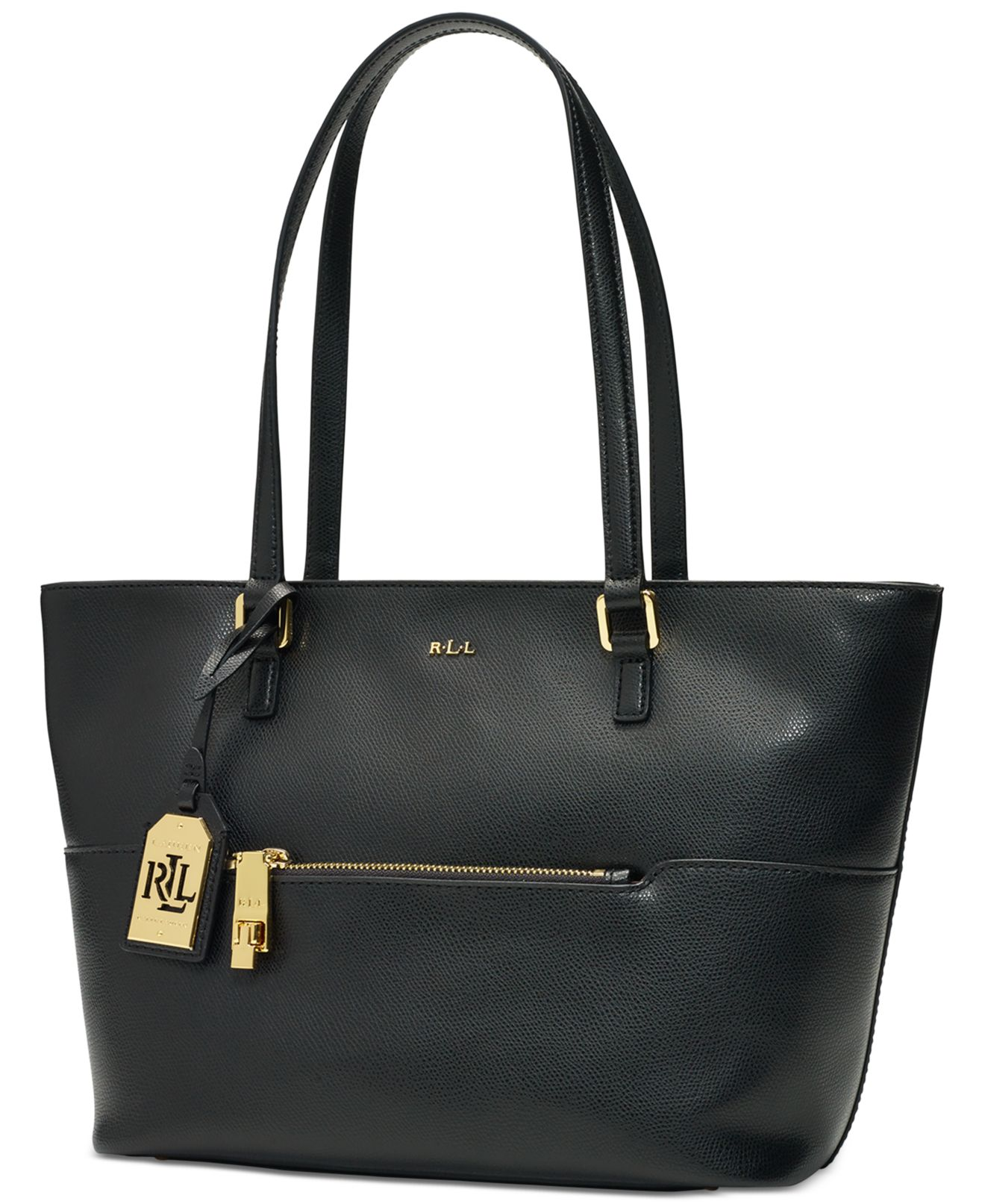 Lauren Ralph Lauren Handbags Lauren Ralph Lauren Whitby