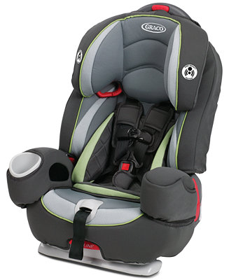 graco baby argos 80 elite 3 in 1 car seat baby strollers gear kids baby macy 39 s. Black Bedroom Furniture Sets. Home Design Ideas