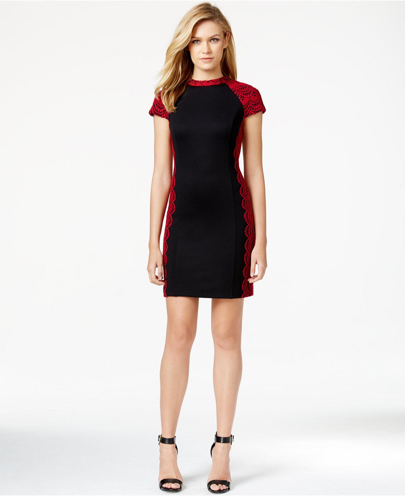 Womens Short Dresses