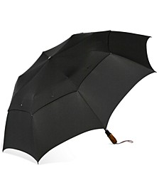 WindPro Jumbo Folding Umbrella