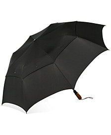 ShedRain WindPro Jumbo Folding Umbrella