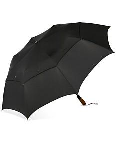 e87a0a530 Umbrellas - Macy's