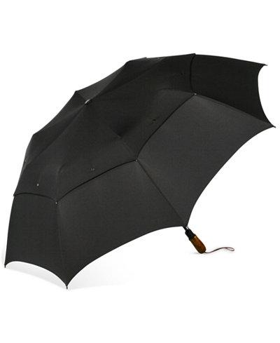 ShedRain WindPro Jumbo Folding Umbrella