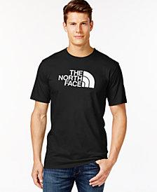 The North Face Men's Logo Half Dome T-Shirt