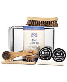 Fuller Brush Co. Shoe-Shining Kit