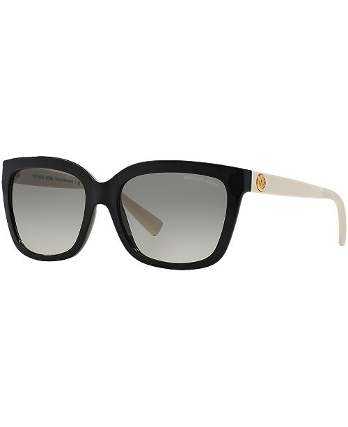 Michael Kors Sunglasses, MK6016 SANDESTIN