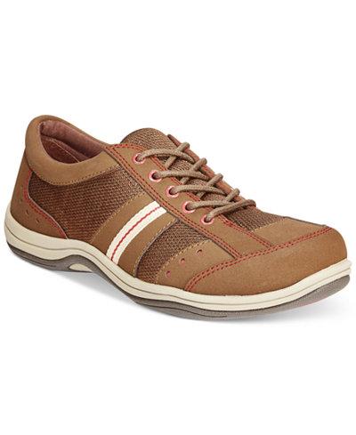 Easy Street Sport Emma Sneakers
