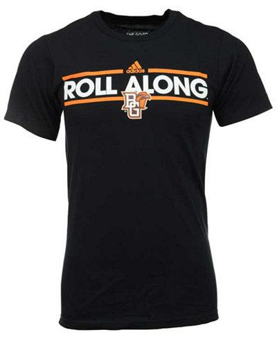 adidas Men's Bowling Green Falcons Dassler Local T-Shirt