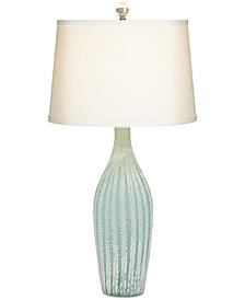 Pacific Coast Melanza Table Lamp