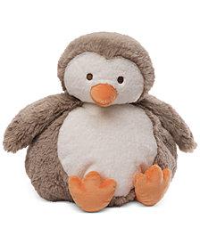 Gund® Baby Chubby Penguin Toy