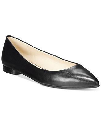 Nine West Onlee Shoe In Stores