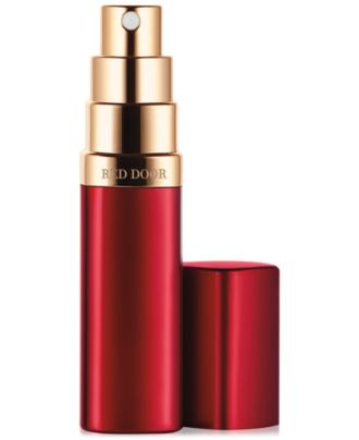 Elizabeth Arden Red Door Purse Spray, 0.5 oz