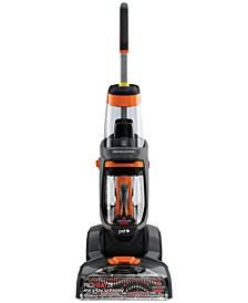 1548 ProHeat 2X® Revolution™ Upright Cleaner
