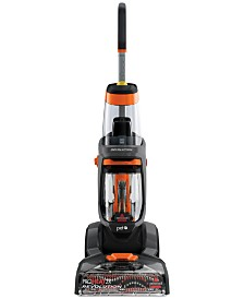 Bissell® 1548 ProHeat 2X® Revolution™ Upright Cleaner