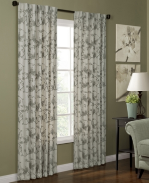 Closeout! Miller Curtains...