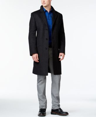 Coats & Jackets Mens Clothing on Sale & Clearance - Macy's