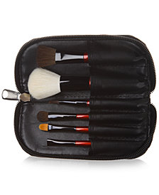 INGLOT 6-Pc. Brush Set