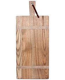 1761 Large Rectangular Cutting Board