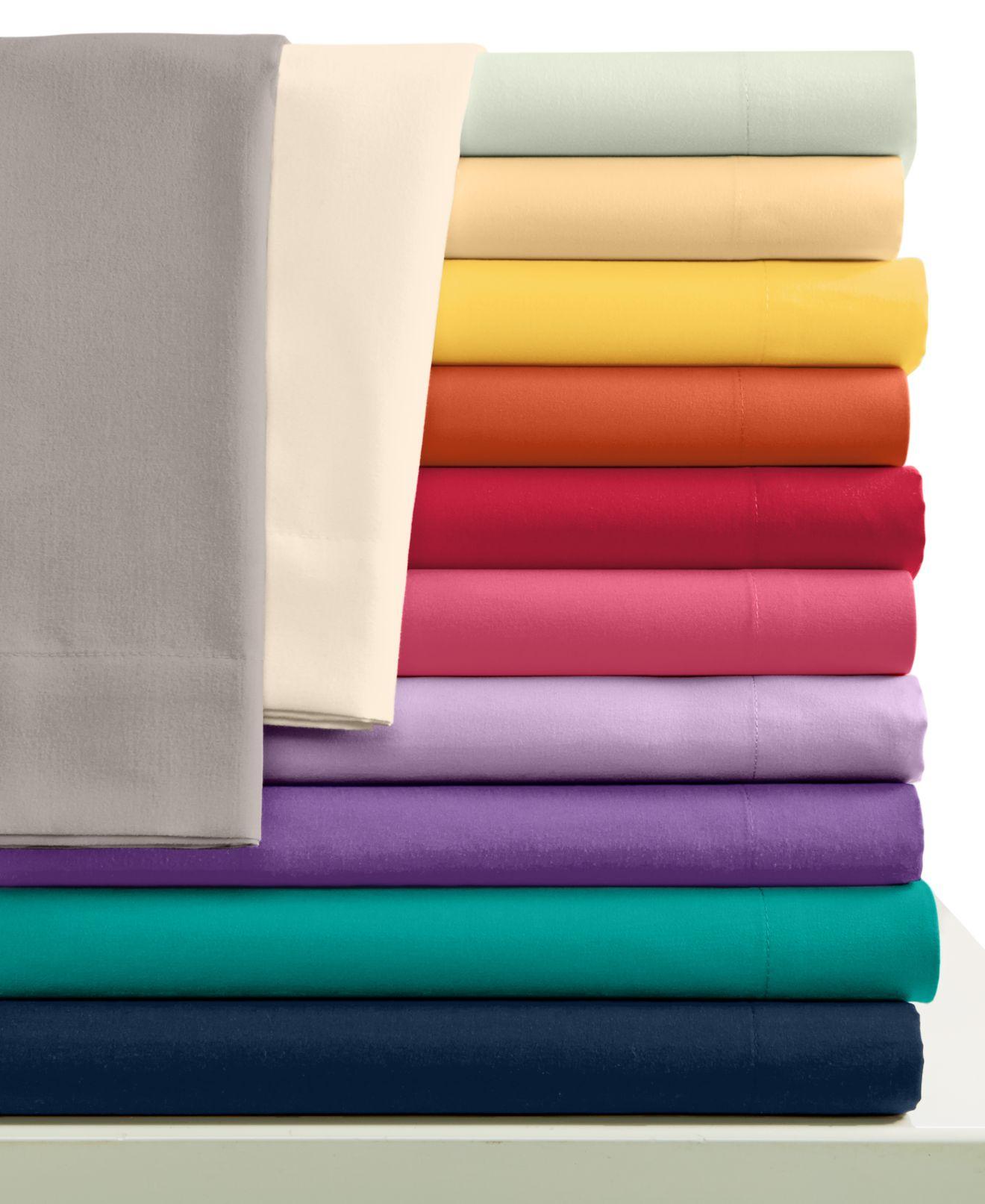 bed sheets macy u0027s