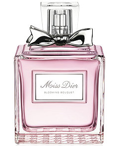 Image result for miss dior blooming bouquet