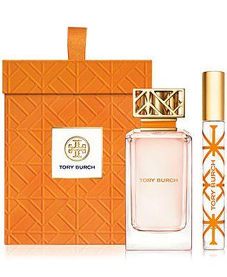 Tory Burch Gift Set Fragrance Beauty Macy S