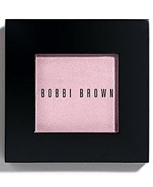 Bobbi Brown Blush, 0.13 oz