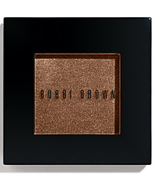 Bobbi Brown Metallic Eye Shadow