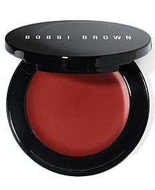 Pot Rouge for Lips and Cheeks