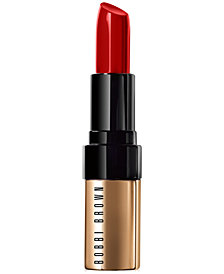 Bobbi Brown Luxe Lip Color, 0.13 oz