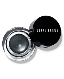 Bobbi Brown Long-Wear Gel Eyeliner, 0.1 oz