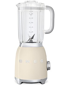BLF01 50s-Style Blender