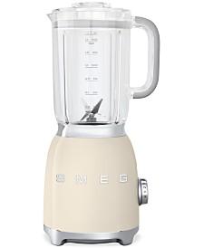 Smeg BLF01 50s-Style Blender