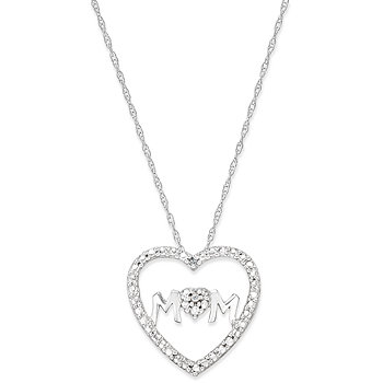 Up to 85% off + 25% off Clearance Jewelry At Macy's