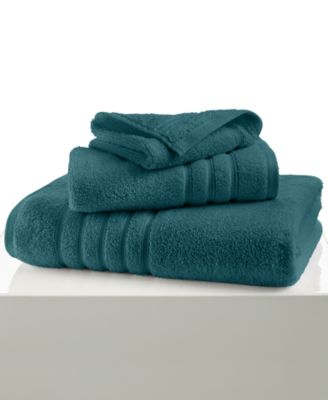 """CLOSEOUT! Ultimate MicroCotton® 16"""" x 30"""" Hand Towel, Created for Macy's"""