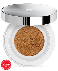 Lancôme Miracle Cushion Liquid Compact Foundation, 0.5 oz