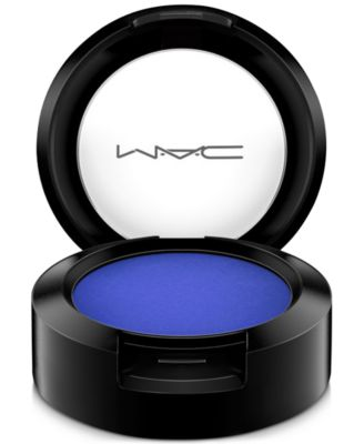 Image of MAC Eye Shadow, 0.05 oz