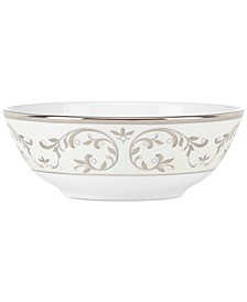 Opal Innocence Collection Bone China Bowl