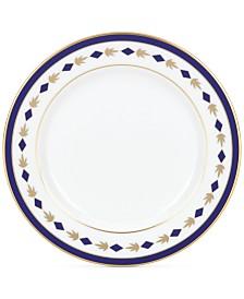 Lenox Royal Grandeur  Bone China Bread & Butter Plate