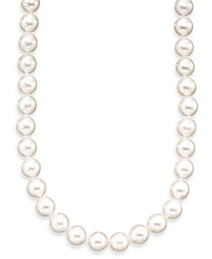 Pearl Jewelry Sale and Clearance - Macy's
