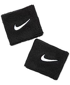 Swoosh Sweatbands